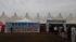 JA農機大展示会