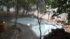 霧島温泉 旅行人山荘